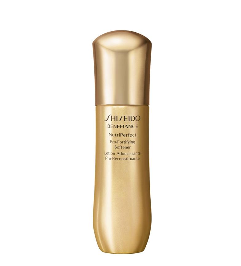 Comprar Shiseido Pro-Fortificante Softener 150ml Benefiance NUTRIPERFECT