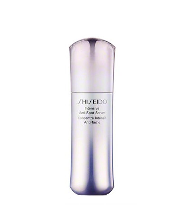 Comprar Shiseido Sérum anti-taches 30ml INTENSIF