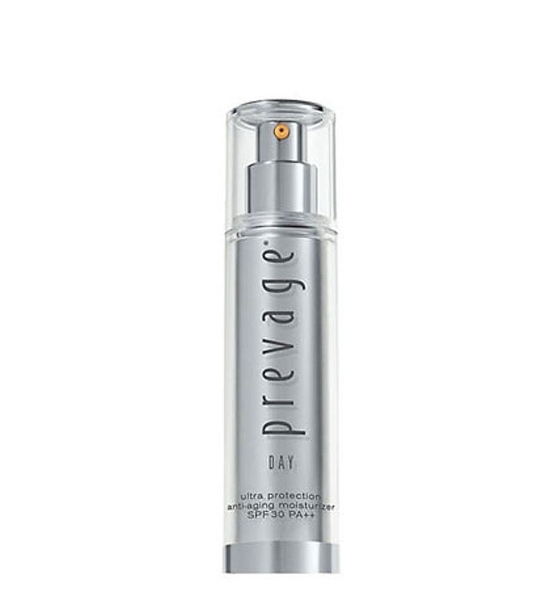 Comprar Elizabeth Arden PREVAGE anti-aging moisturizer lotion SPF30 50 ml