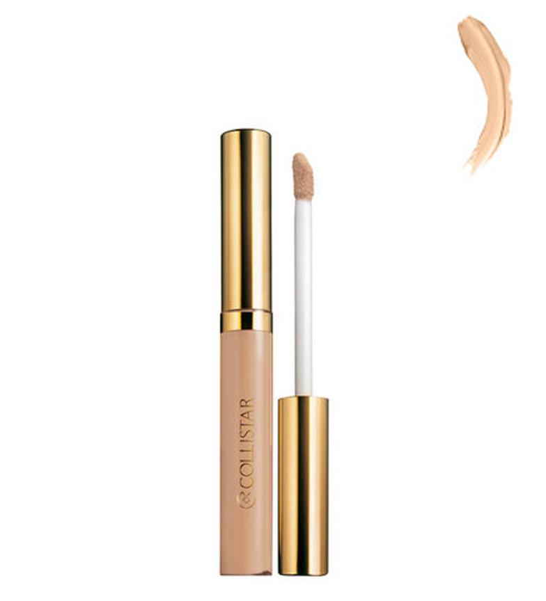 Comprar Elizabeth Arden Corrector Ceramide   ultra lift & firm concealer #01-ivory 5.5 ml