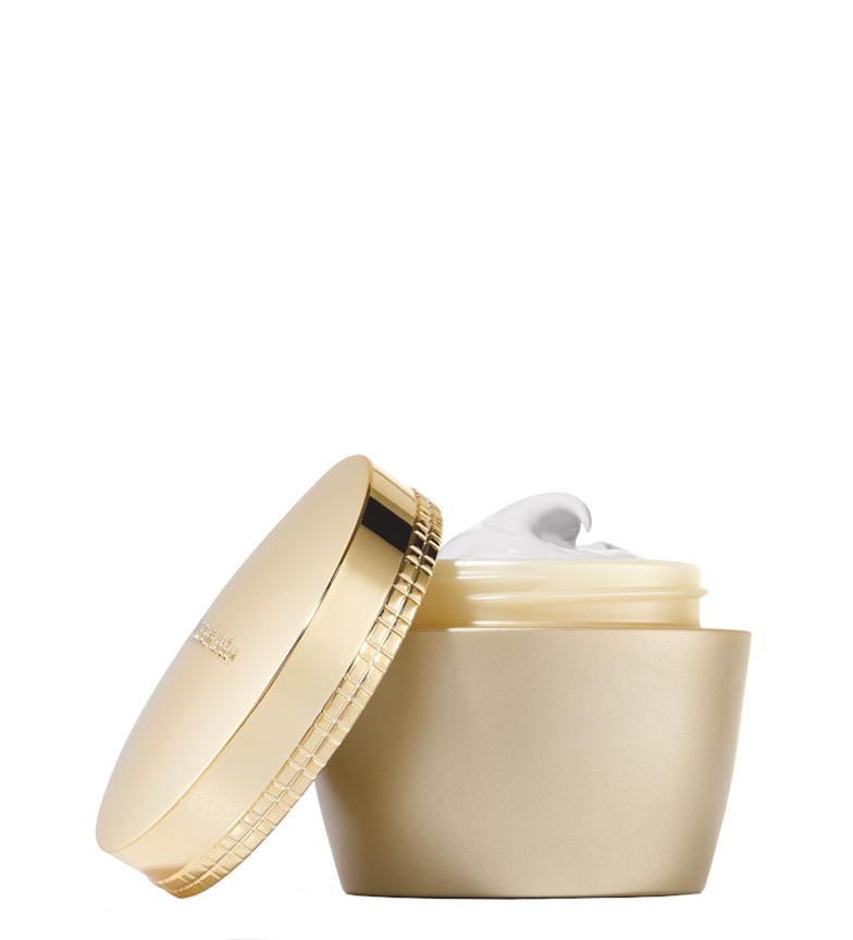 Comprar Elizabeth Arden Ceramide Premiere intense moisture & renewal cream 50 ml