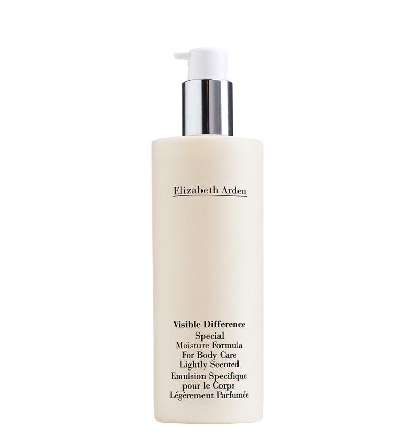 Comprar Elizabeth Arden Elizabeth Arden; Visible Difference moisture for body care 300 ml