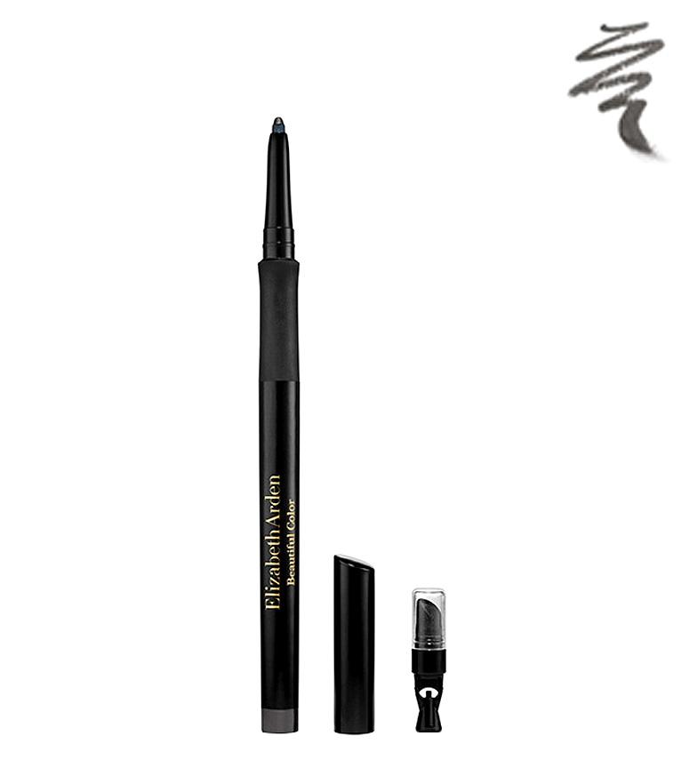 Comprar Elizabeth Arden Elisabeth Arden Eyeliner Beautiful Color precision glide eye liner # 402-slate 0.35 gr