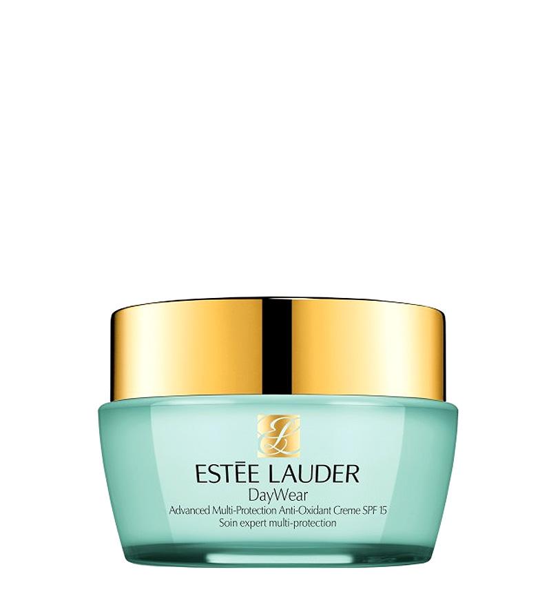 Comprar Estee Lauder Daywear SPF15 crema PNM 50 ml -skins normali e mixtas-