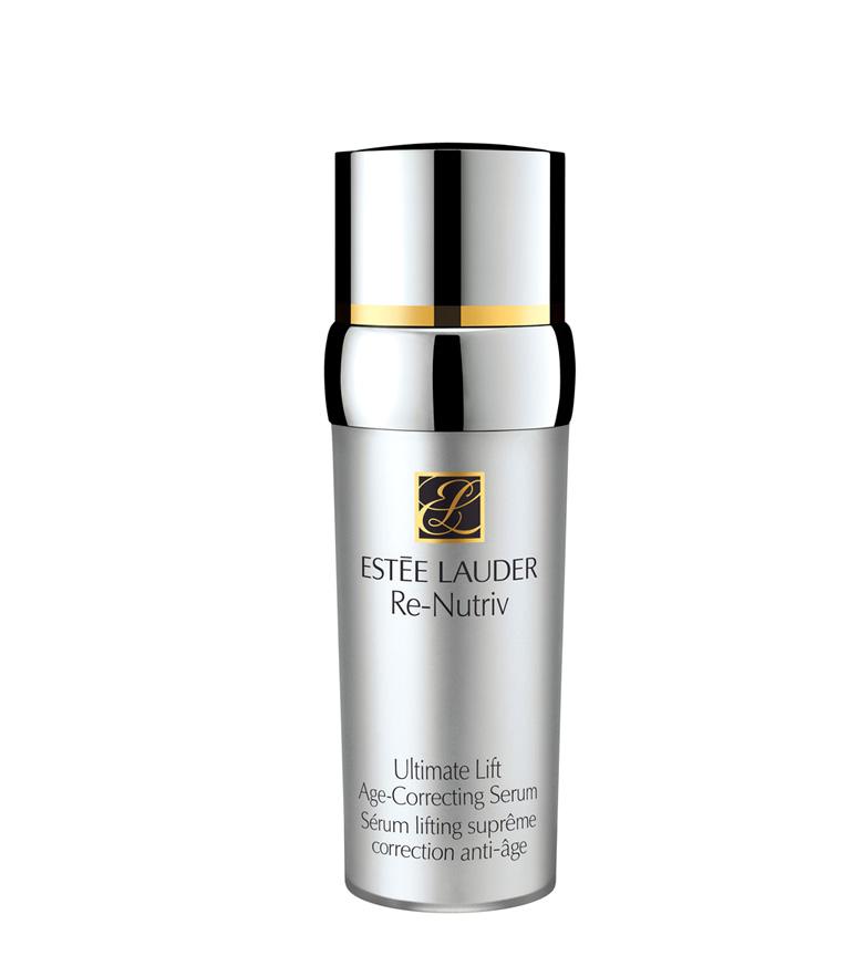 Comprar Estee Lauder Estee Lauder; Ultimate Serum Re-Nutriv Lift 30 ml