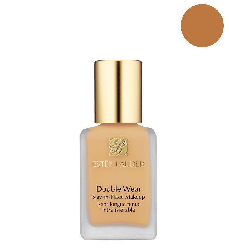 Comprar Estee Lauder Estee Lauder; Doppia Fluid Foundation SPF10 # 42 Abbigliamento per lo fluido-bronzo 30 ml
