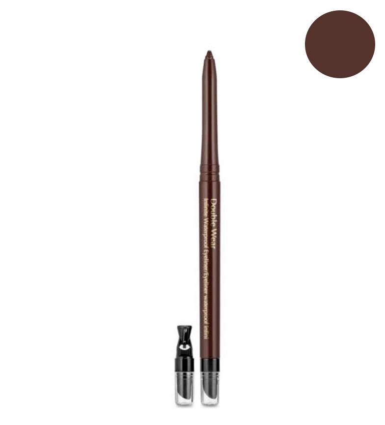 Comprar Estee Lauder Double Wear Eye Pencil #espresso 3,5 gr
