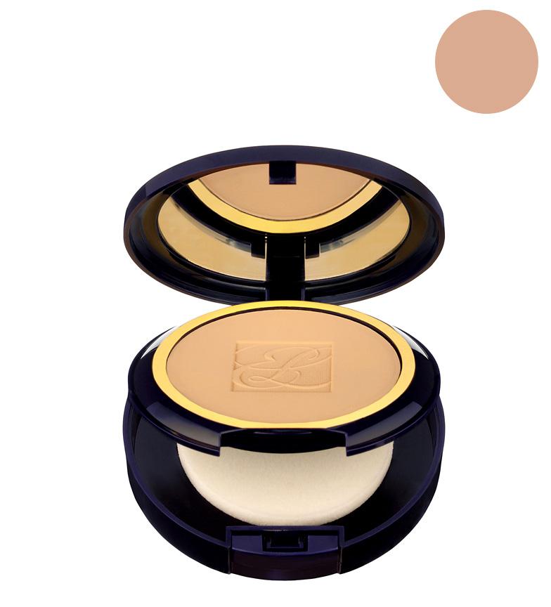 Comprar Estee Lauder Estee Lauder; Double Wear Poudre Pressée # 02 pour amande face pâle 12 gr