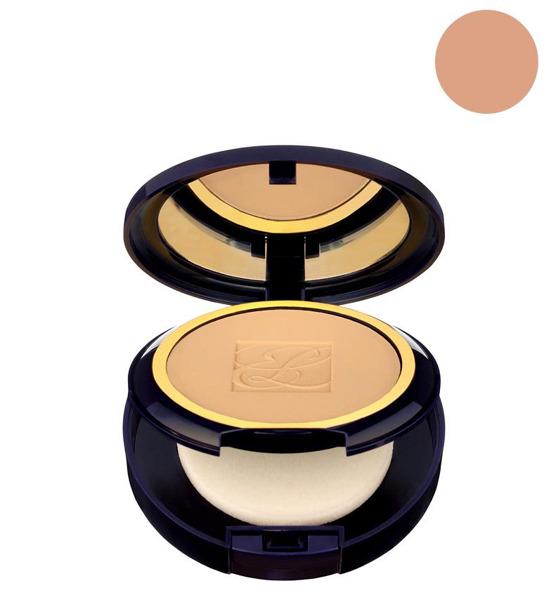 Comprar Estee Lauder Estee Lauder; Double Wear poudres compactes pour le visage # 03-extérieur 12g beige