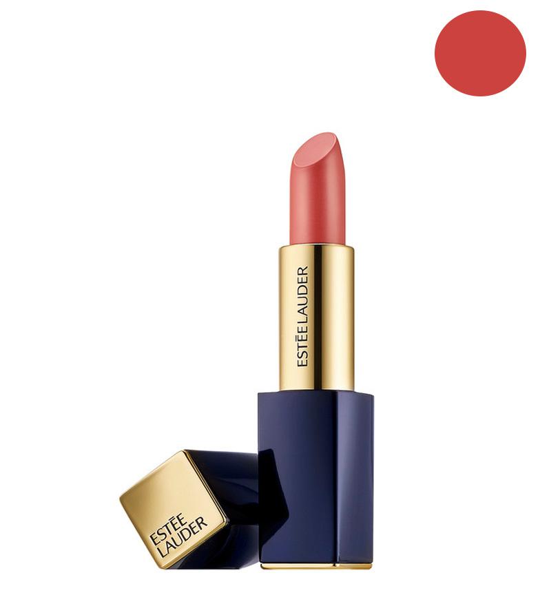 Comprar Estee Lauder Estee Lauder; Pure Color Gloss Envy #nude révèle 3,5 gr