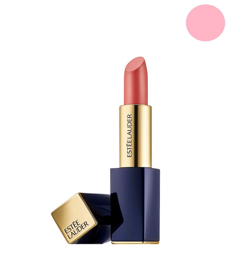 Comprar Estee Lauder Estee Lauder; Pure Color Gloss Envy 3,5 gr #bold inocente