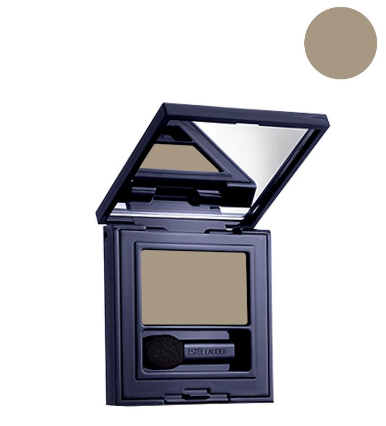 Comprar Estee Lauder Estee Lauder; Pure Color Eye Shadow Envy # 906-blasé mousse 1,8 gr