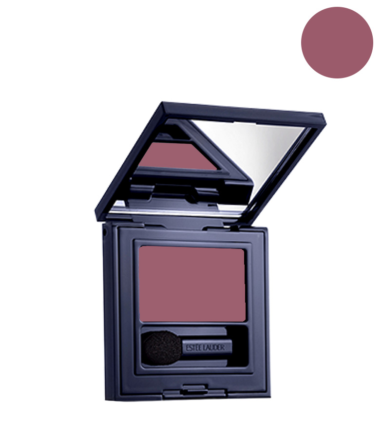 Comprar Estee Lauder Estee Lauder; Pure Color Eye Shadow Envy # 916-Vain violette 1,8 gr