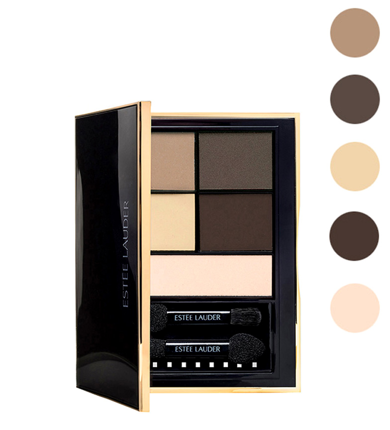Comprar Estee Lauder Estee Lauder; Palette de couleurs pure palette fard à paupières # 402-linge 7 gr