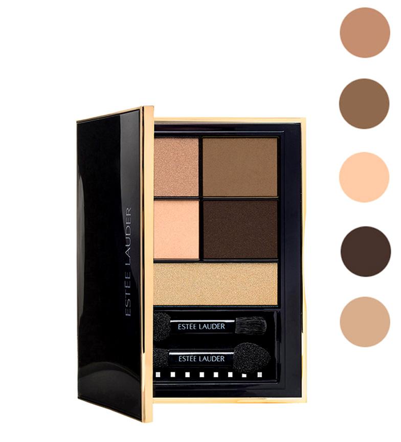 Comprar Estee Lauder Estee Lauder; Pure Color paleta da sombra paleta # 405-adobe 7 gr