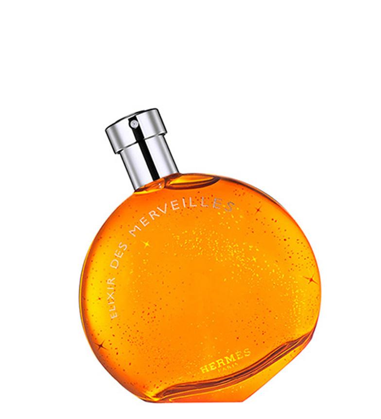 Comprar Hermès Hermès Eau de parfum Elixir des Merveilles 30ml