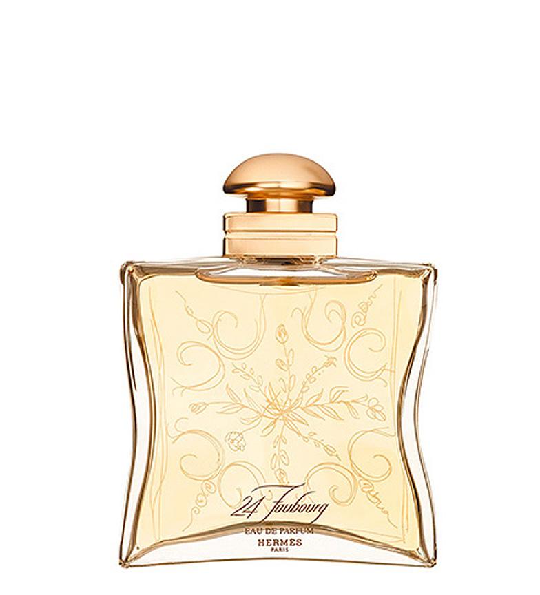 Comprar Hermès Hermès Eau de parfum 24, Faubourg 30ml