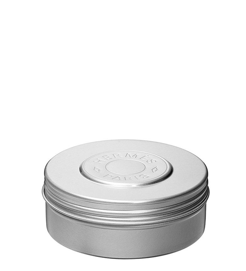 Comprar Hermès Hermès Crème Voyage d'Hermès 200ml