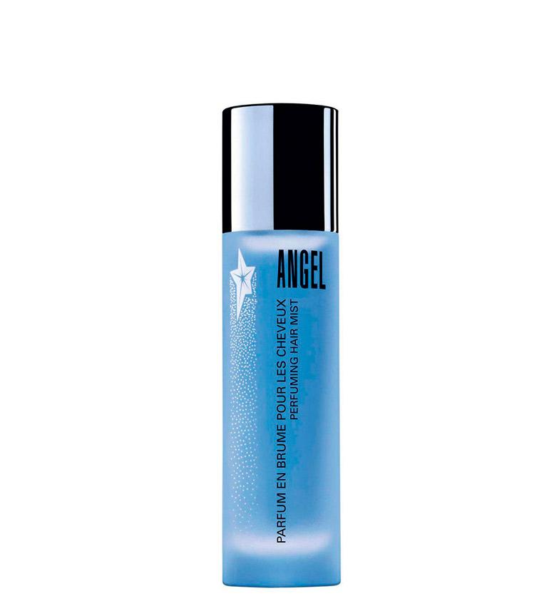 Comprar Thierry Mugler Thierry Mugler Angel Hair Spray 30ml