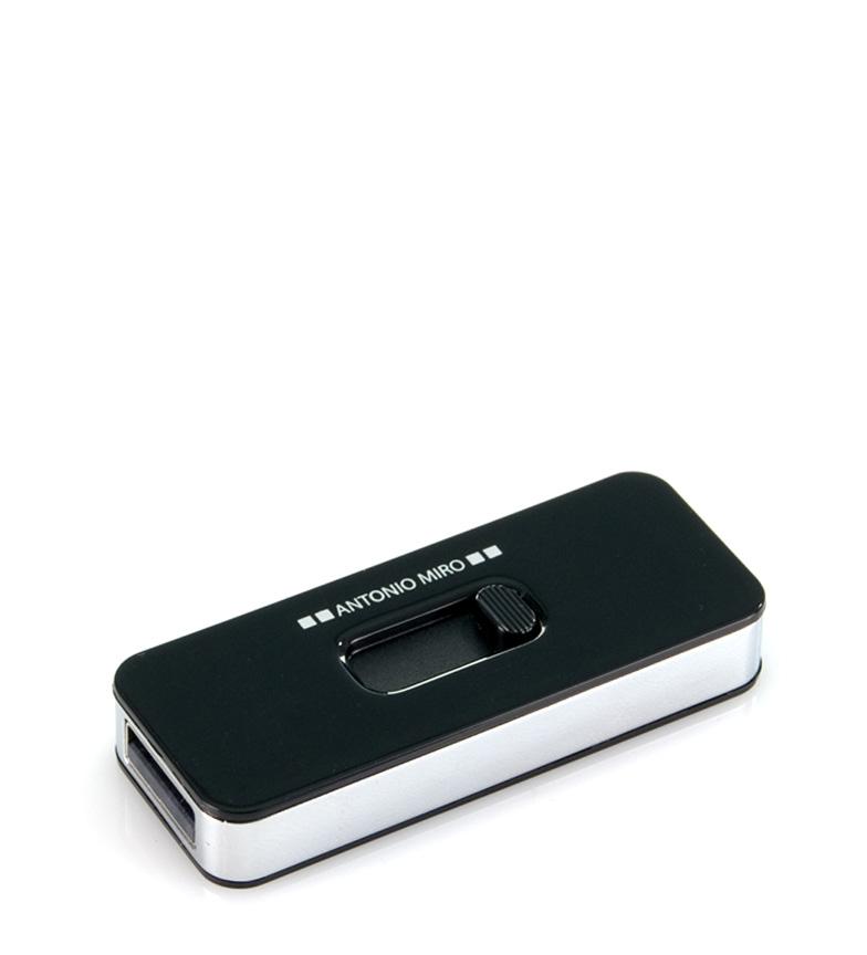 Comprar Antonio Miro 4GB Black USB Flash Drive