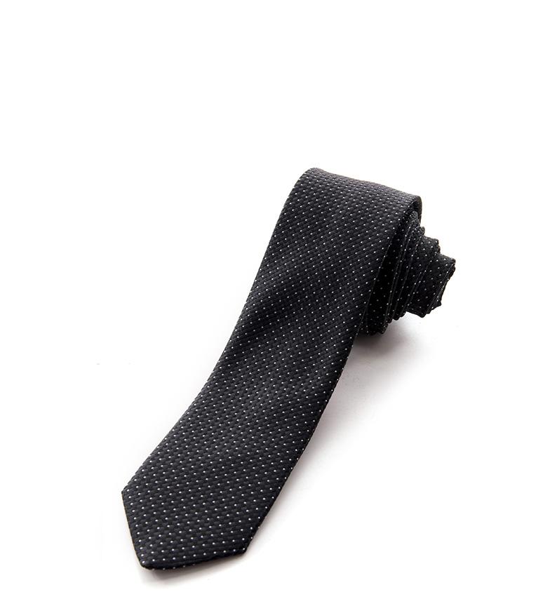 Comprar ¡Papi Chulo! Rolf cravate noire