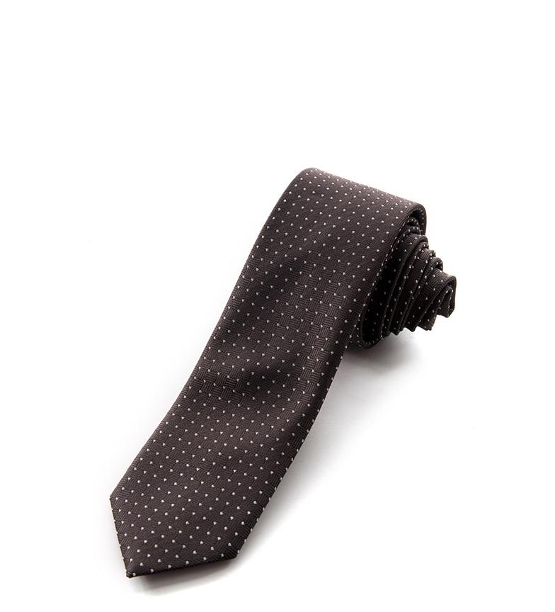 Comprar ¡Papi Chulo! Chocolate Verner Tie
