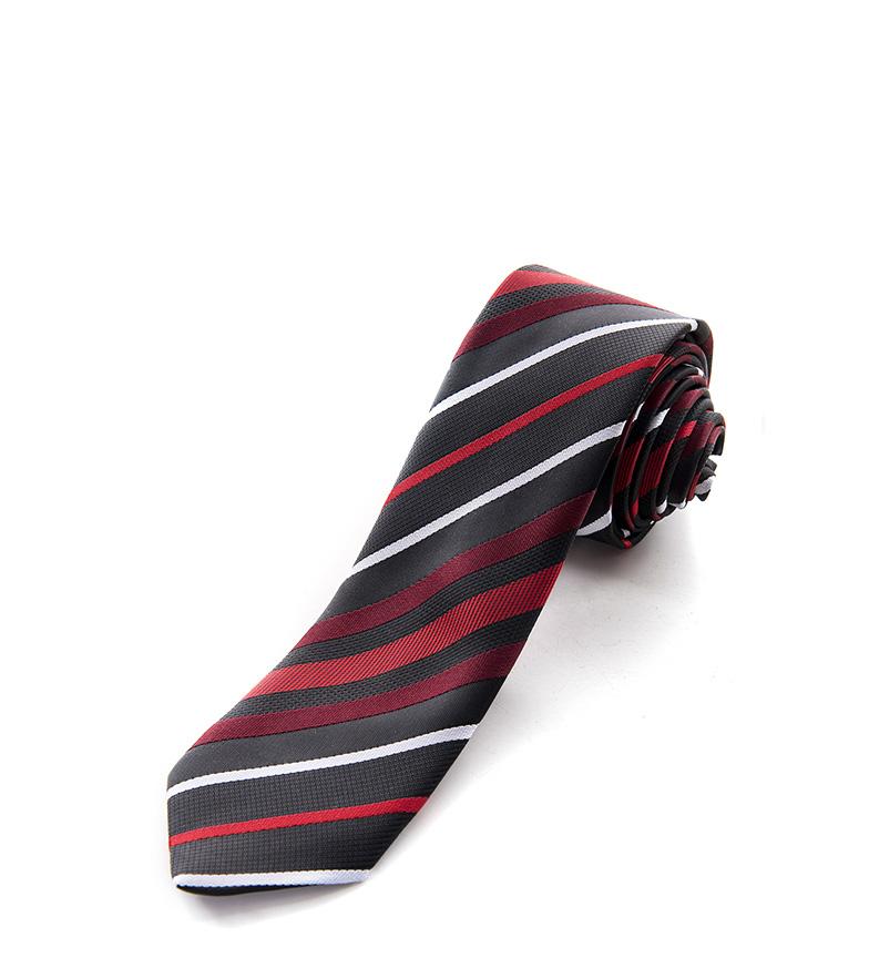 Comprar ¡Papi Chulo! Jan cravatta nera