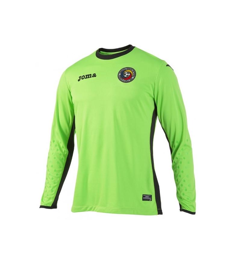 Aberdeen super Joma Camiseta M / L Kommer Til Å Ta Grønn Romania utløp i Kina Qfn5l