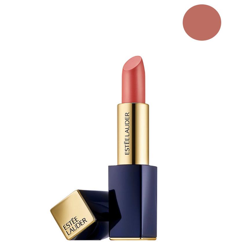 Comprar Estee Lauder Pure Color Lipstick # 18-Intense Envy nude 3,5 gr