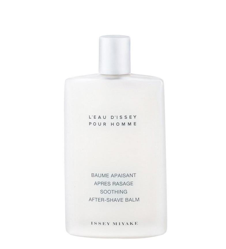 Comprar Issey Miyake Issey Miyake Balsamo Dopobarba L'Eau d'Issey Pour Homme 100ml