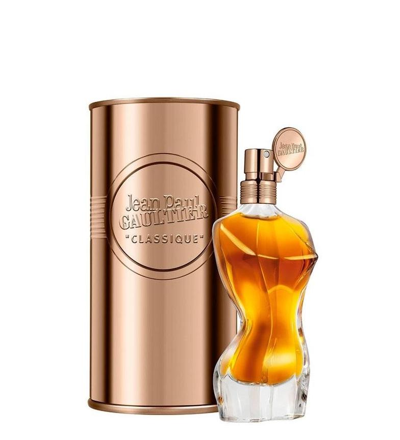 Comprar Jean Paul Gaultier Jean Paul Gaultier Essence de parfum Classique 50ml
