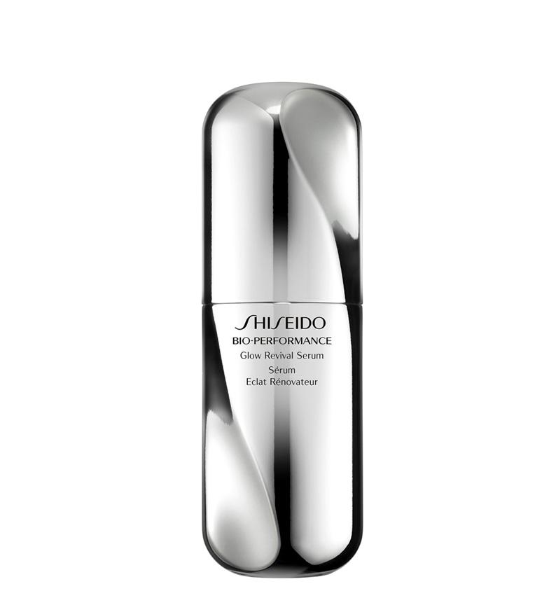 Comprar Shiseido Shiseido Bio-Performance Glow Rivitalizzante 30 ml
