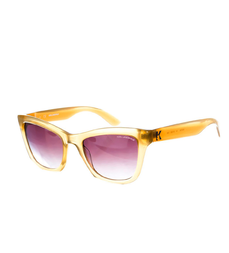 Karl Lagerfeld Gafas De Sol Kl870s tilbud for salg utløp god selger gratis frakt klassiker kjøpe billig perfekt lLHuxtXJKY