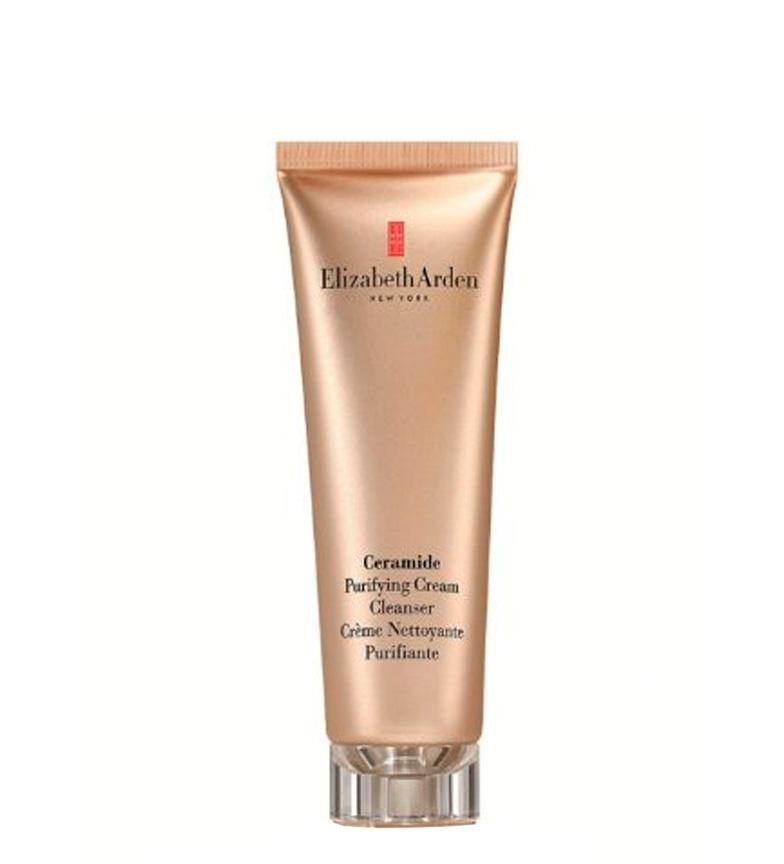 Comprar Elizabeth Arden Elizabeth Arden; Cleansing cream Ceramide 125 ml all skin types