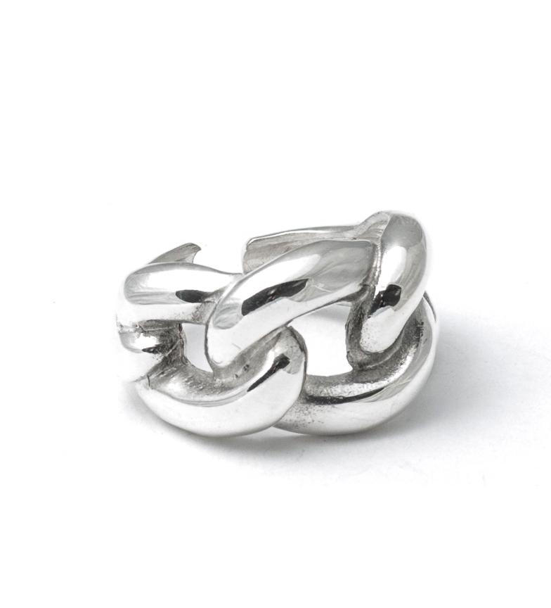 Comprar Prestige By Yocari Anello in argento Esblan