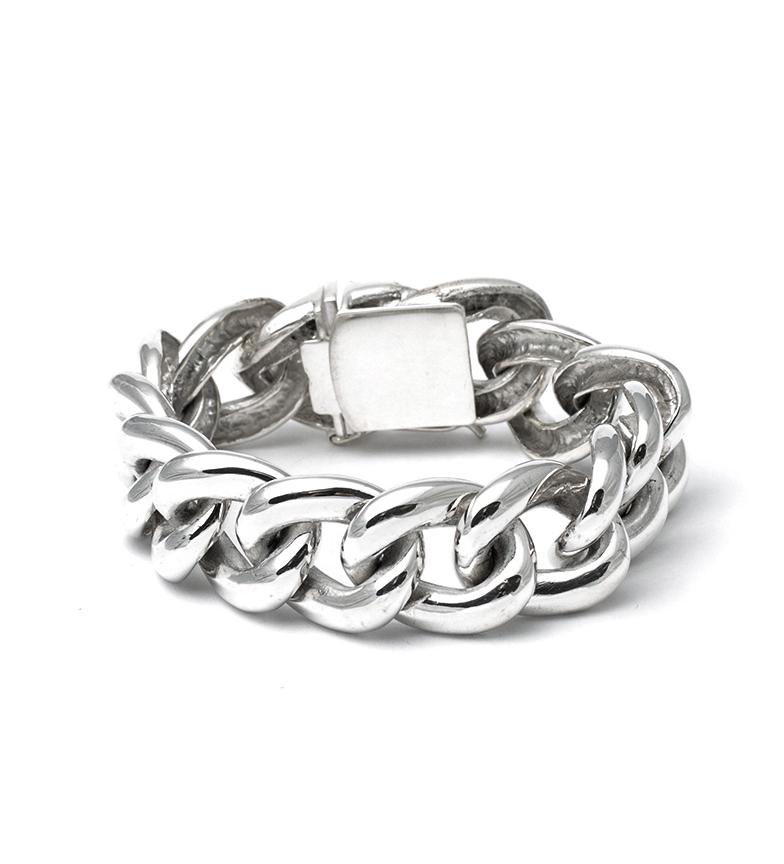 Comprar Prestige By Yocari Bracciale in argento Esblan