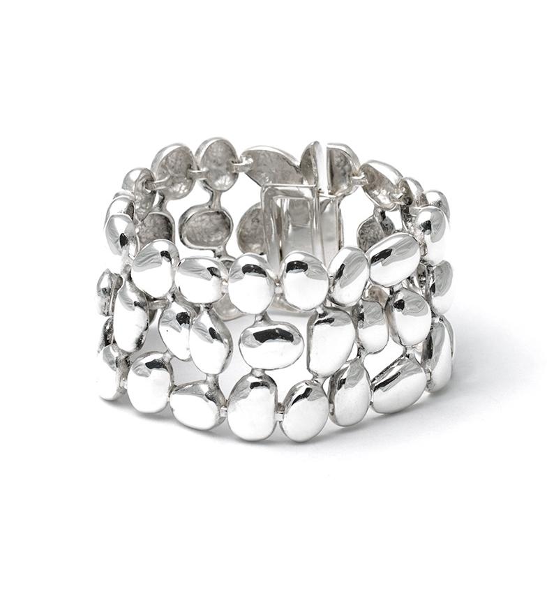 Comprar Prestige By Yocari Bracciale in argento Vall