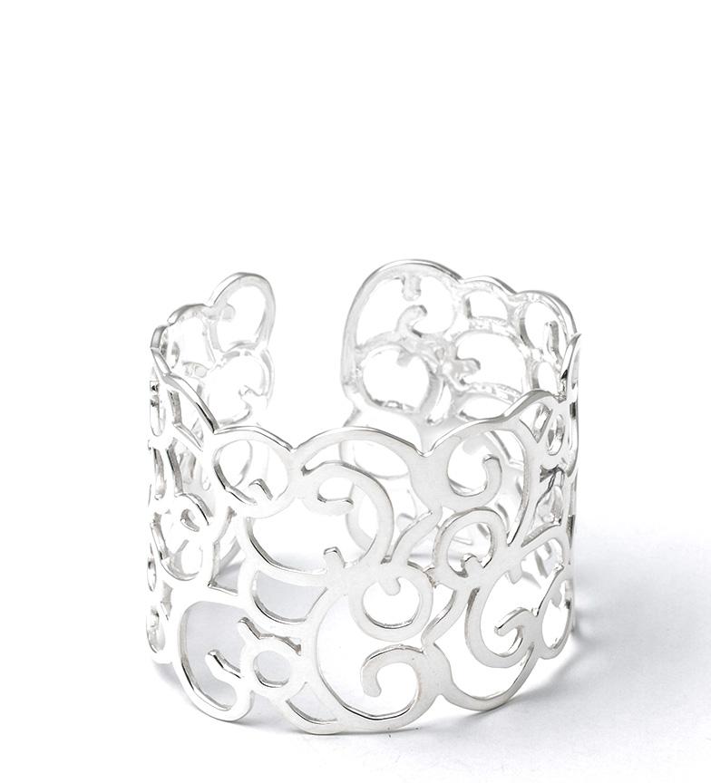 Comprar Prestige By Yocari Bracciale in argento marca Trokal