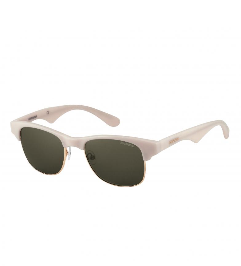 Comprar Carrera Gafas de sol 6009 blanco