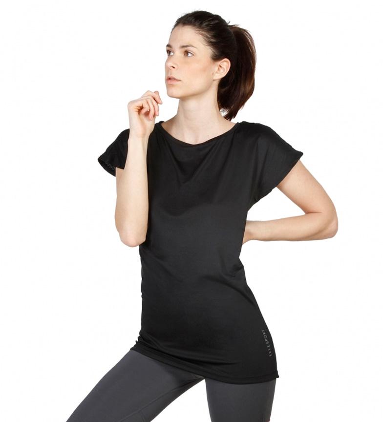 Elle Sport Camiseta Var Nigger anbefale for salg r7N4eCigU