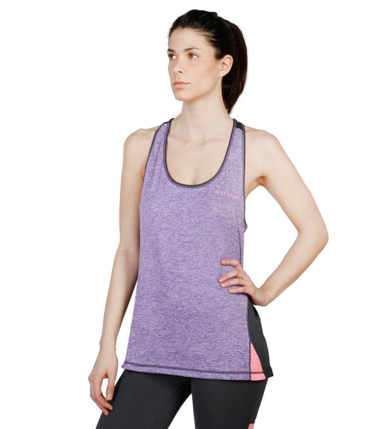 Comprar Elle Sport Camiseta Astrid multicolor