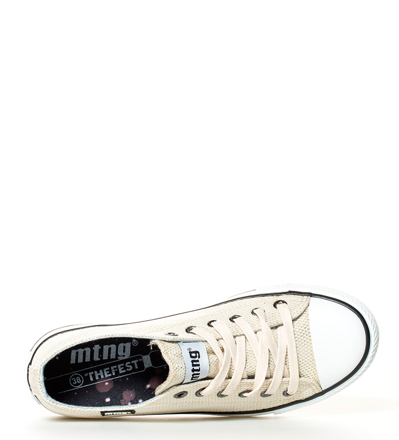 Mustang-Zapatillas-Trend-Low-Mujer-chica