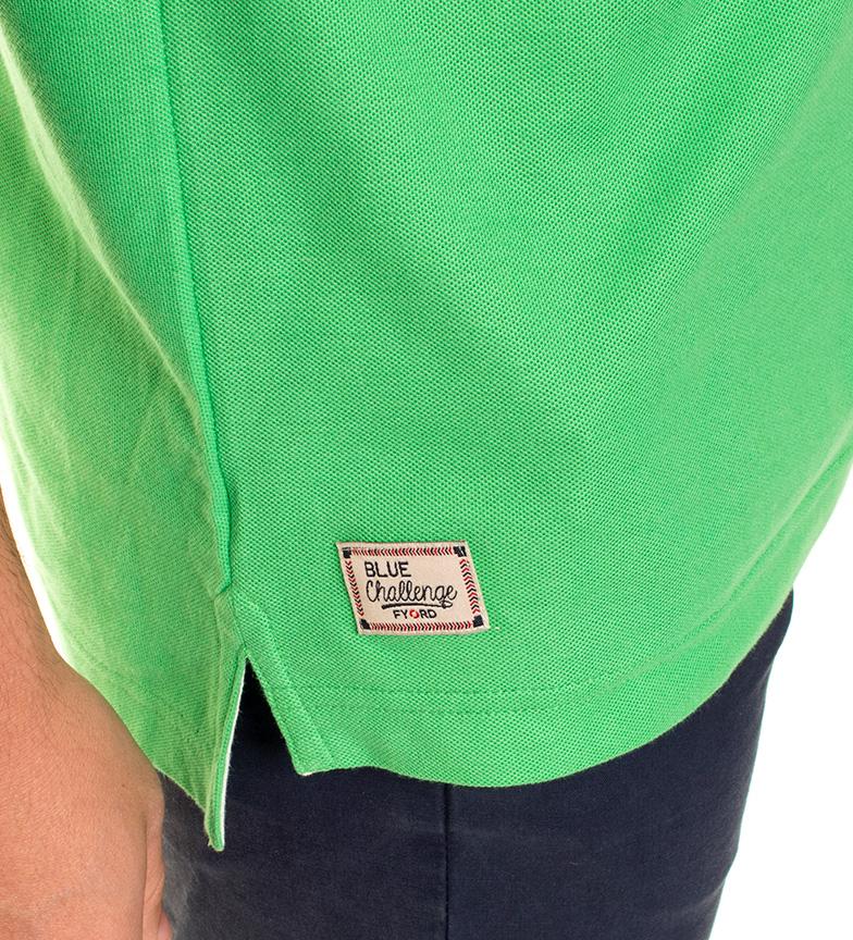 ekte online Fyord Av Bodo Grønn ekte levere billig online nRPZIrwEB