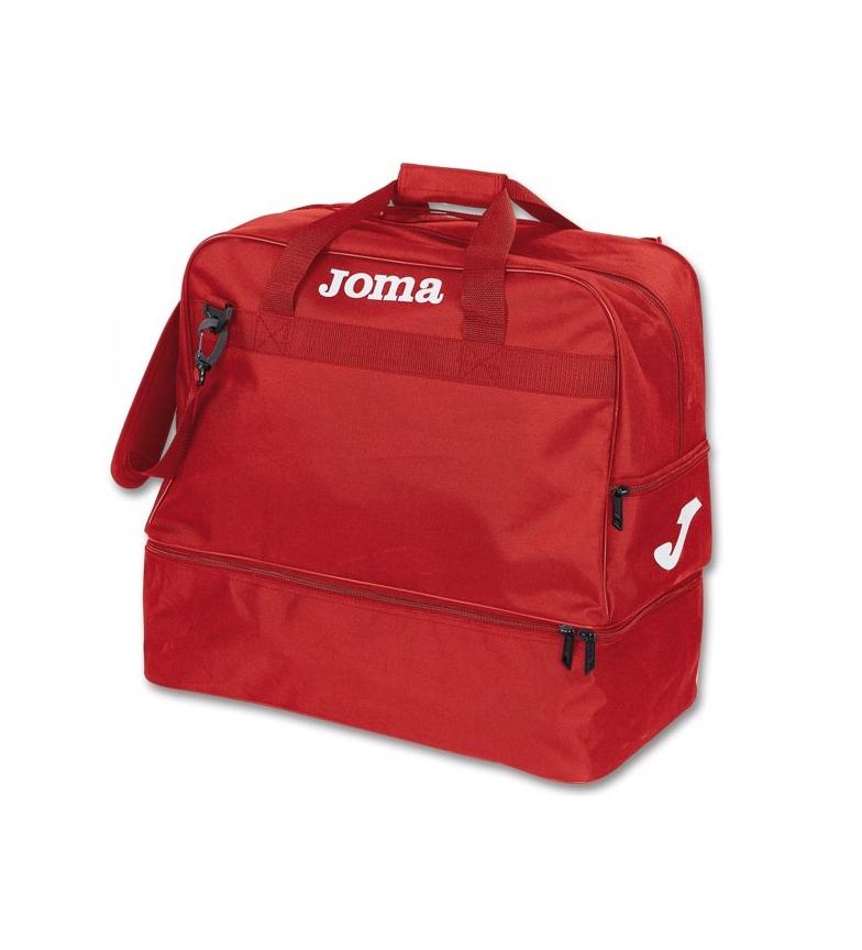 Comprar Joma  MEDIUM TRAINING III RED BAG
