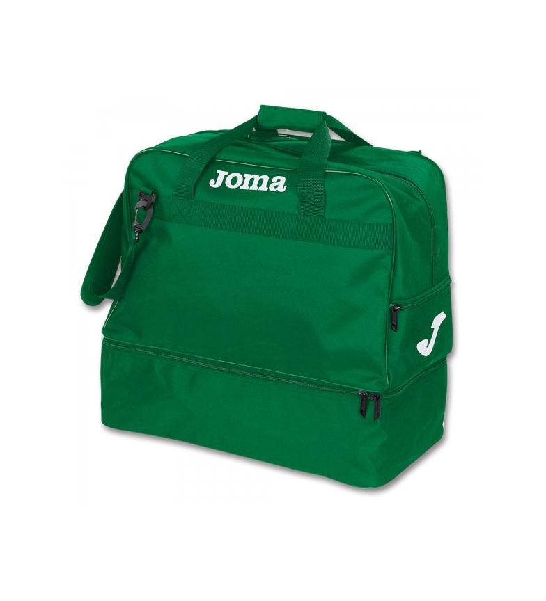 Comprar Joma  Verde médio formação saco III