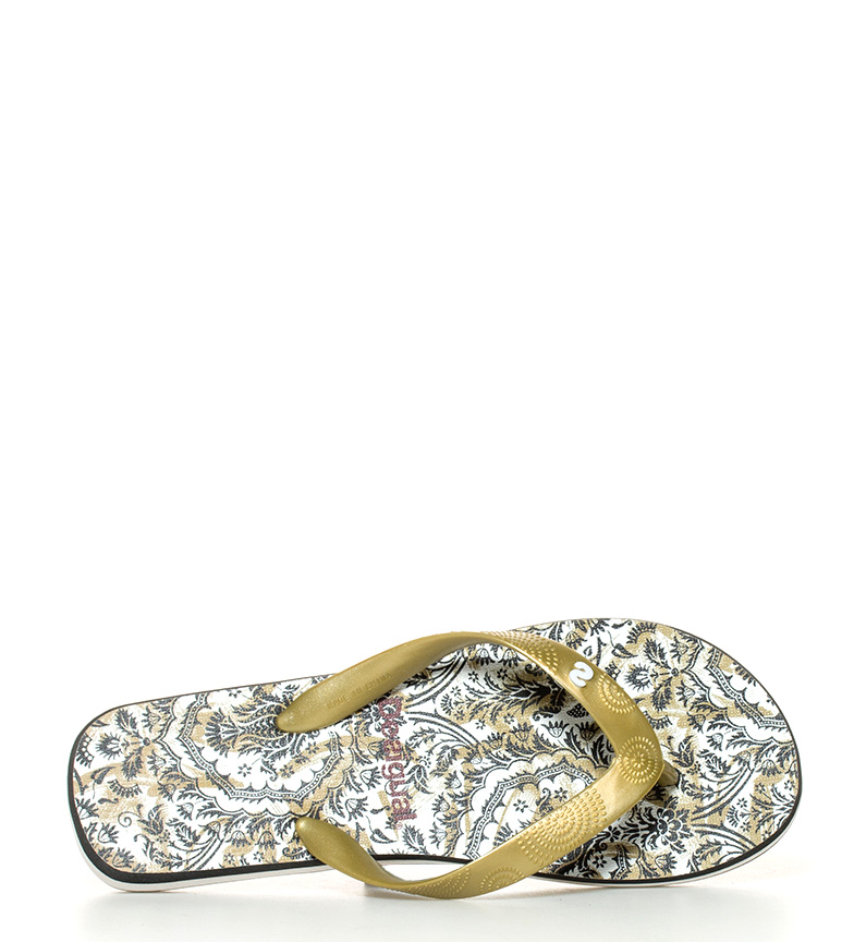Desigual-Flip-flop-F-amp-R-Mujer-chica