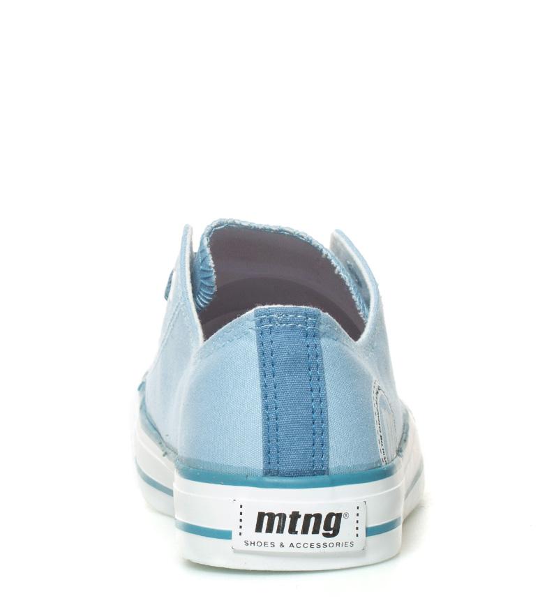 Mustang-Zapatillas-Trend-Low-II-Hombre-chico