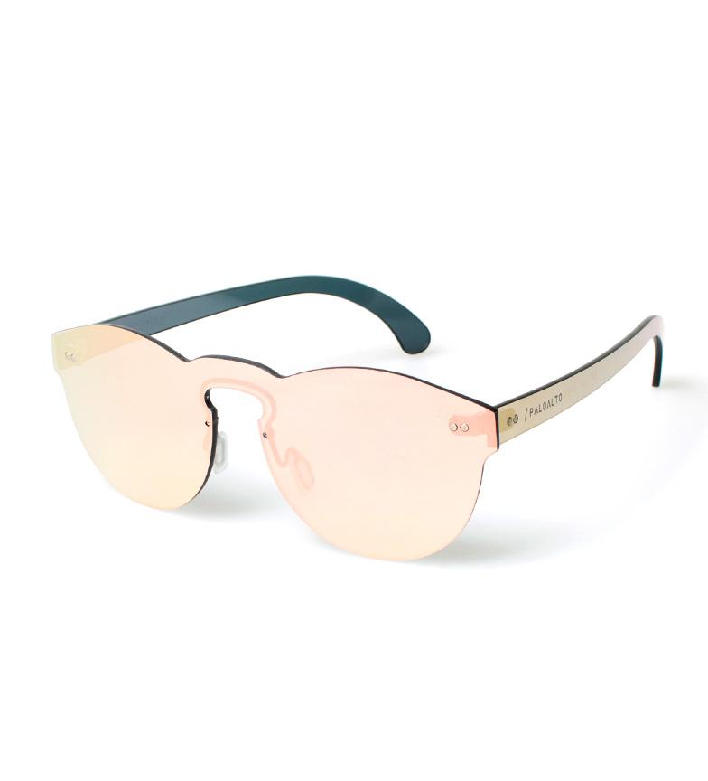 Comprar PALOALTO Occhiali da sole rosa Ventura