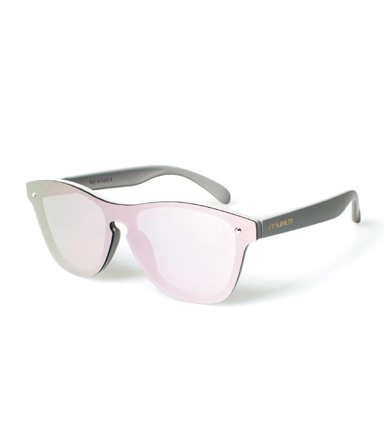 Levi De David Palo Rosa Simchi W4cqt5 Sol Gafas Tous 35RL4jA