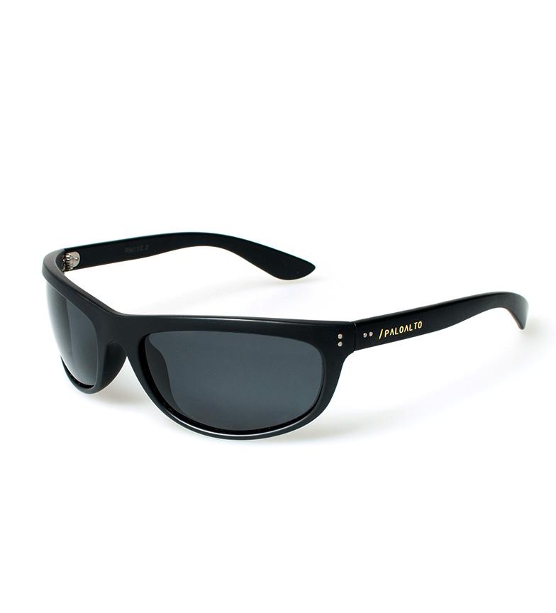 Comprar PALOALTO Gafas de sol Tayrona negro